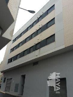 Piso en venta en Borriol, Castellón, Calle Villareal, 68.600 €, 2 habitaciones, 2 baños, 105 m2