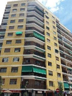 Piso en venta en Grupo Roquetes, Castellón de la Plana/castelló de la Plana, Castellón, Calle Juan Xxiii, 157.000 €, 4 habitaciones, 2 baños, 120 m2