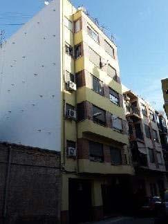 Piso en venta en Almazora/almassora, Castellón, Calle Don Juan de Austria, 130.000 €, 4 habitaciones, 2 baños, 118 m2