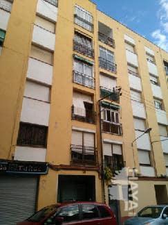 Piso en venta en Mataró, Barcelona, Calle Madern I Clarian, 62.125 €, 3 habitaciones, 1 baño, 80 m2