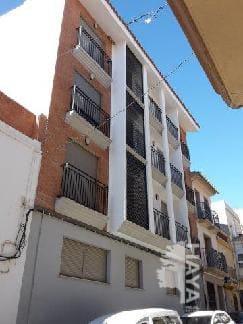 Piso en venta en Borriol, Castellón, Calle German Garcia, 64.600 €, 2 habitaciones, 1 baño, 67 m2