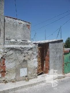 Casa en venta en Valdaracete, Valdaracete, españa, Calle Alcazafa, 10.000 €, 3 habitaciones, 1 baño, 154 m2