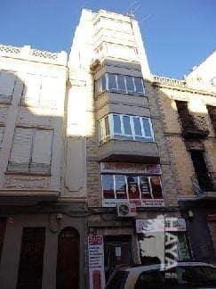 Piso en venta en Cogullada, Carcaixent, Valencia, Calle de Marti Talens, 15.900 €, 1 baño, 60 m2