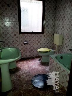 Piso en venta en Piso en Ferrol, A Coruña, 47.058 €, 4 habitaciones, 1 baño, 114 m2
