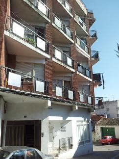 Piso en venta en Íscar, Valladolid, Calle Olma, 30.253 €, 4 habitaciones, 1 baño, 120 m2
