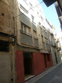 Piso en venta en Bítem, Tortosa, Tarragona, Calle Montcada, 35.500 €, 3 habitaciones, 1 baño, 80 m2