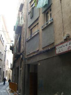 Piso en venta en Bítem, Tortosa, Tarragona, Calle Montcada, 43.799 €, 3 habitaciones, 1 baño, 145 m2