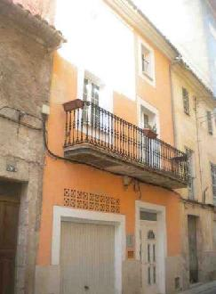 Casa en venta en Manacor, Baleares, Calle Padre Andreu Fernandez, 191.000 €, 4 habitaciones, 3 baños, 239 m2