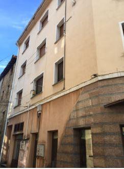 Piso en venta en Altsasu/alsasua, Navarra, Calle San Juan, 99.000 €, 3 habitaciones, 1 baño, 110 m2