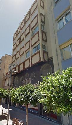Piso en venta en Benicarló, Castellón, Calle Hernan Cortes, 45.000 €, 3 habitaciones, 2 baños, 96 m2