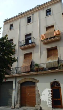 Piso en venta en Cambrils, Tarragona, Calle Cruces 19, 192.990 €, 3 habitaciones, 2 baños, 88 m2