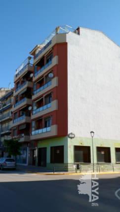 Local en venta en Bailén, Jaén, Calle Sevilla, 175.870 €, 202 m2