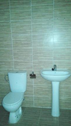 Piso en venta en Piso en Massanassa, Valencia, 61.000 €, 1 habitación, 1 baño, 39 m2