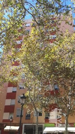 Piso en venta en Valencia, Valencia, Calle Salvador Rubio, 73.500 €, 2 habitaciones, 1 baño, 62 m2