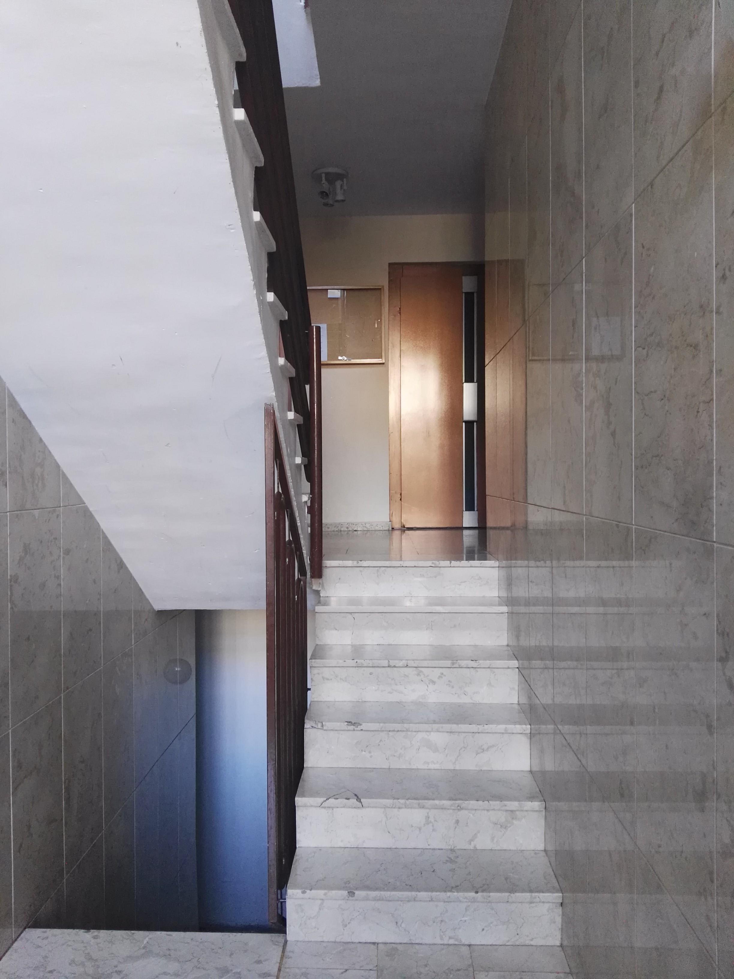 Piso en venta en Callosa D`en Sarrià, Alicante, Calle Germanies, 117.000 €, 5 habitaciones, 1 baño, 160 m2