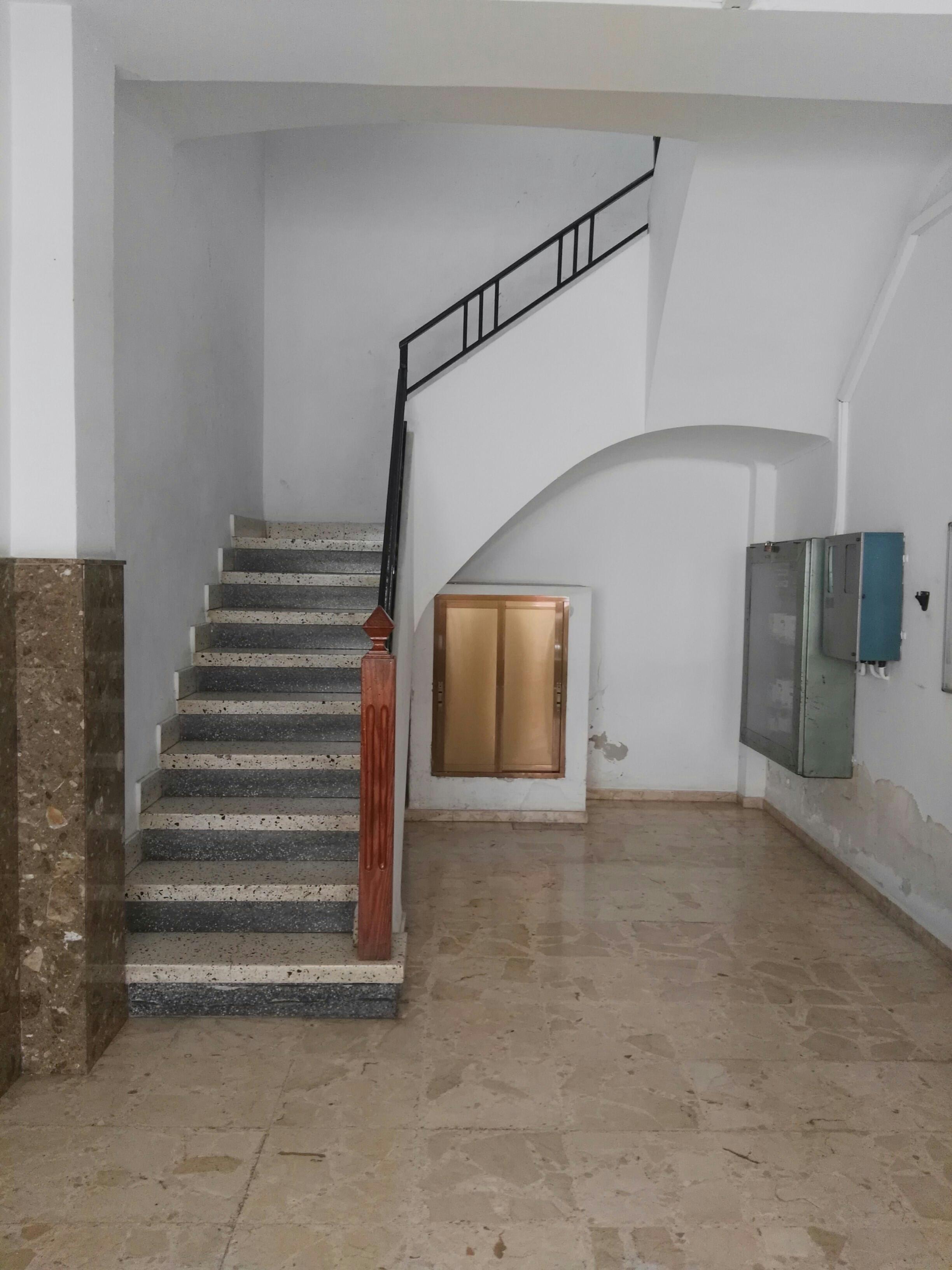 Piso en venta en Dénia, Alicante, Avenida Valencia, 44.000 €, 3 habitaciones, 1 baño, 85 m2
