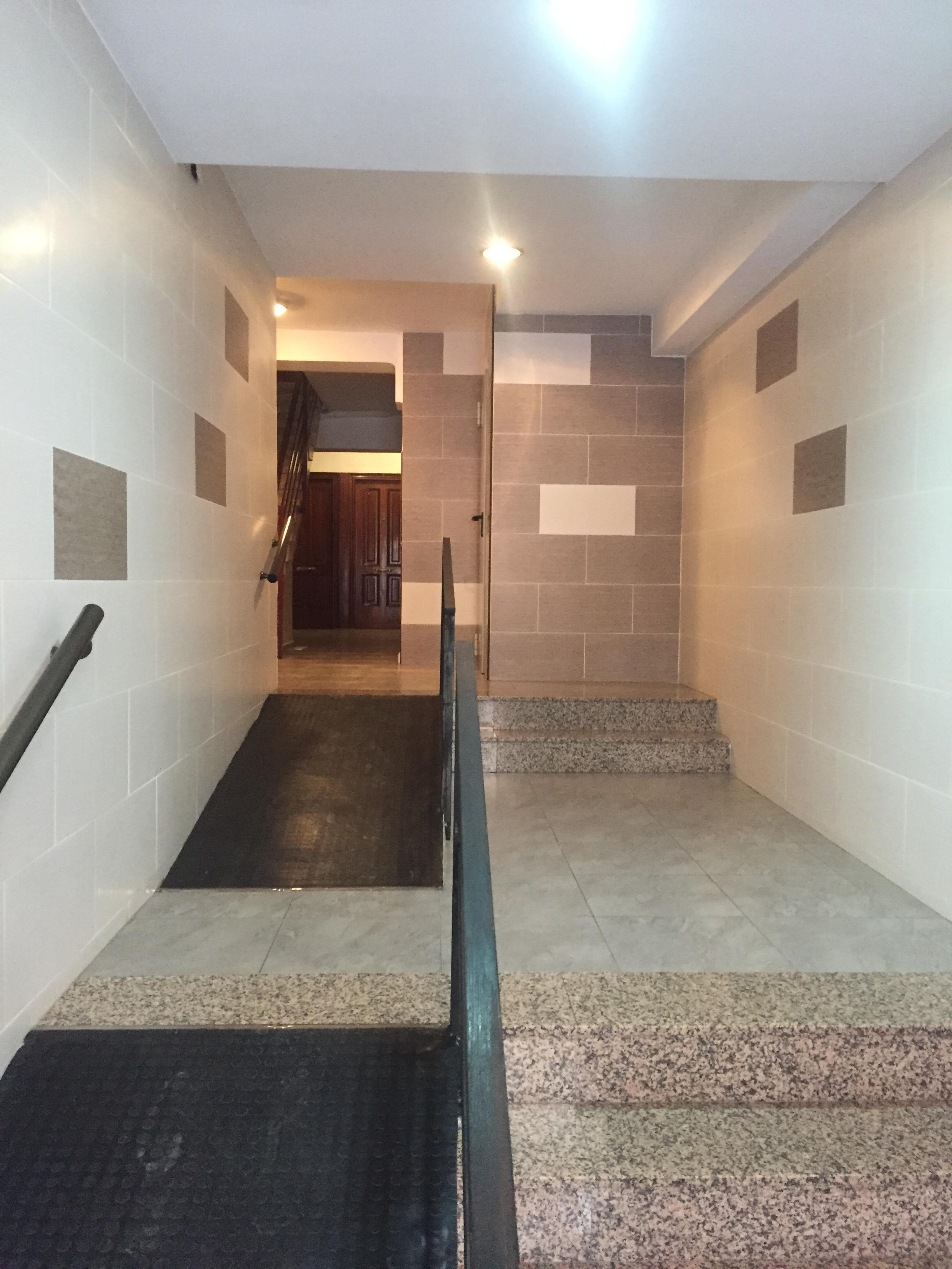 Piso en venta en Torrubia del Castillo, Sagunto/sagunt, Valencia, Calle Castillo de Garcimuñoz, 55.000 €, 3 habitaciones, 1 baño, 100 m2