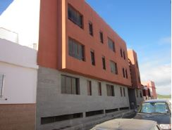 Piso en venta en El Carrión, Ingenio, Las Palmas, Calle Rutindana, 2.051.000 €, 2 habitaciones, 1 baño, 98 m2
