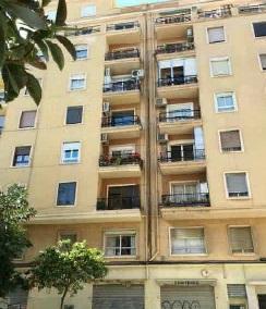 Local en venta en Jesús, Valencia, Valencia, Calle Millares, 234.000 €, 454 m2