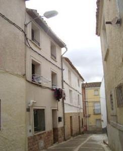 Casa en venta en Monteagudo, Navarra, Calle Eras Altas, 29.500 €, 3 habitaciones, 1 baño, 79 m2