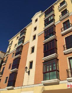 Piso en venta en Centro, Málaga, Málaga, Calle Pasillo Santa Isabel, 243.000 €, 2 habitaciones, 1 baño, 75,15 m2