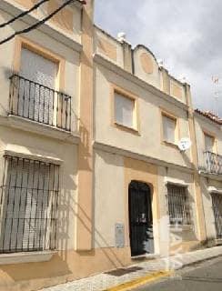 Parking en venta en Posadas, Córdoba, Avenida Conde de Vallellano, 8.000 €, 25 m2