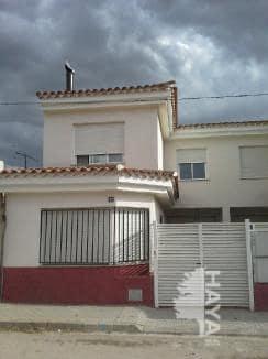 Casa en venta en Motilleja, Albacete, Calle Albacete, 73.780 €, 3 habitaciones, 3 baños, 136 m2