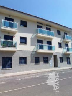 Piso en venta en La Nucia, Alicante, Calle Collao, 87.536 €, 2 habitaciones, 2 baños, 123 m2