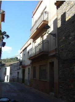 Piso en venta en Piso en Tales, Castellón, 19.737 €, 3 habitaciones, 1 baño, 84 m2