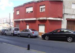 Piso en venta en Algeciras, Cádiz, Calle Alexander Henderson, 101.500 €, 110 m2