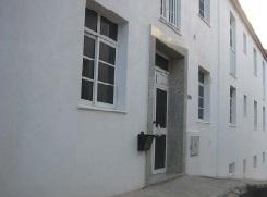 Piso en venta en Los Silos, Santa Cruz de Tenerife, Calle Canarina, 72.800 €, 2 habitaciones, 1 baño, 64 m2