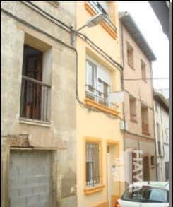 Piso en venta en Sariñena, Huesca, Calle Larrosa, 53.999 €, 2 habitaciones, 1 baño, 64 m2
