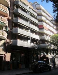 Local en venta en Sant Martí, Barcelona, Barcelona, Calle Dos de Maig, 267.600 €, 97 m2