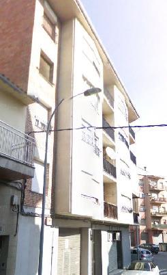 Piso en venta en Manlleu, Barcelona, Calle Arnald de Corco, 57.060 €, 3 habitaciones, 1 baño, 91 m2