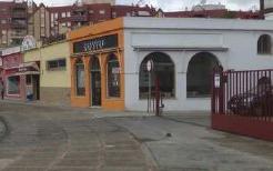 Local en venta en Los Albarizones, Jerez de la Frontera, Cádiz, Carretera Jeréz A Cortes, 144.600 €, 102 m2