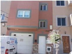 Piso en venta en Ingenio, Las Palmas, Calle Juan Medina Giraldo, 75.182 €, 3 habitaciones, 2 baños, 105 m2