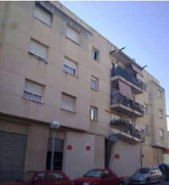 Local en venta en Tarragona, Tarragona, Calle Nou, 56.700 €, 152 m2