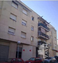 Local en venta en Tarragona, Tarragona, Calle Nou, 84.400 €, 152 m2