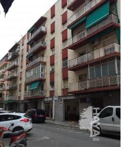 Piso en venta en Reus, Tarragona, Calle Oriente, 65.468 €, 1 baño, 78 m2