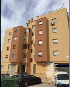 Piso en venta en Ciudad Jardín, Málaga, Málaga, Calle Pedro Ximen, 63.070 €, 2 habitaciones, 1 baño, 74 m2