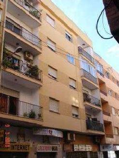 Piso en venta en La Foia Blanca, L` Alfàs del Pi, Alicante, Calle Gabriel Miro, 94.600 €, 3 habitaciones, 2 baños, 112 m2