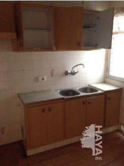 Piso en venta en Piso en Amposta, Tarragona, 53.165 €, 3 habitaciones, 1 baño, 89 m2