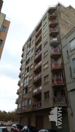 Piso en venta en Piso en Tortosa, Tarragona, 28.183 €, 2 habitaciones, 1 baño, 80 m2