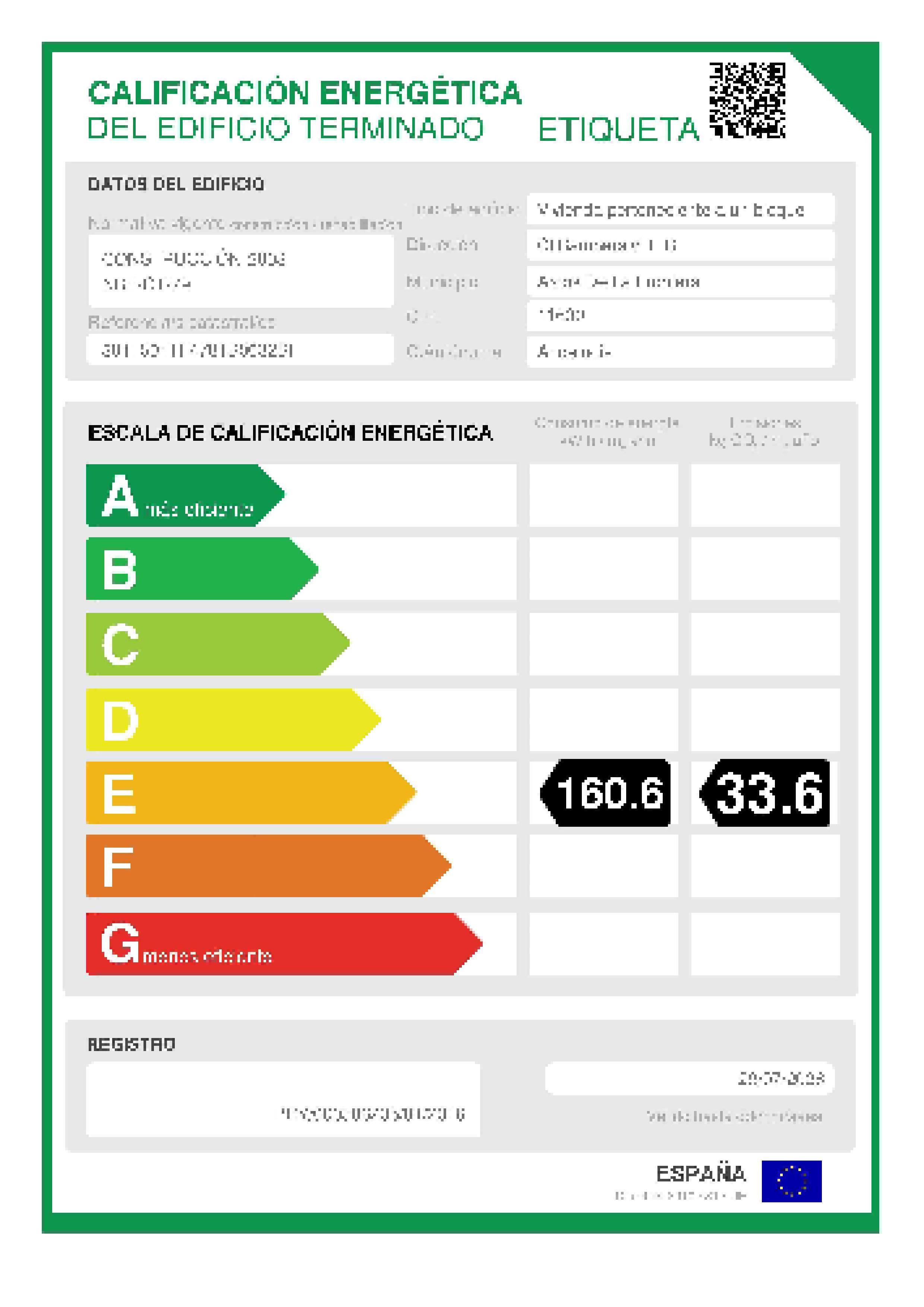Piso en venta en Arcos de la Frontera, Cádiz, Urbanización Bambera, 67.500 €, 3 habitaciones, 1 baño, 85 m2