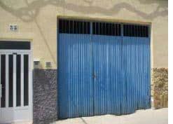 Local en venta en El Niño, Mula, Murcia, Calle Postigos, 33.100 €, 93 m2