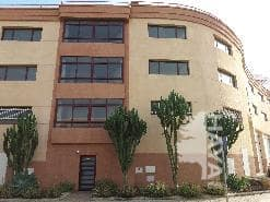 Local en venta en Telde, Las Palmas, Calle Rigoberta Menchu, 100.000 €, 119 m2
