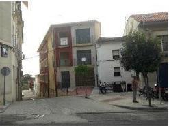 Piso en venta en Esquibien, Jaraíz de la Vera, Cáceres, Avenida Constitucion, 94.000 €, 3 habitaciones, 2 baños, 124 m2