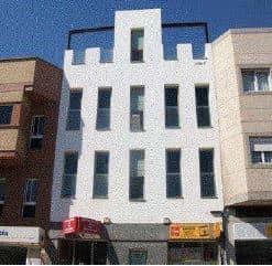 Oficina en venta en Puerto del Rosario, Las Palmas, Calle Leon Y Castillo, 22.400 €, 31 m2