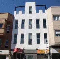 Oficina en venta en Puerto del Rosario, Las Palmas, Calle Leon Y Castillo, 25.100 €, 35 m2