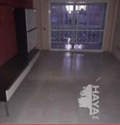 Piso en venta en Málaga, Málaga, Calle Manuel Gorria, 137.000 €, 3 habitaciones, 2 baños, 112 m2